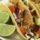 Traditional Baja Fish Tacos